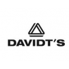 DAVIDT'S